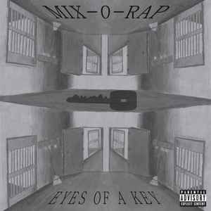 Mix-O-Rap ‎– Eyes Of A Key