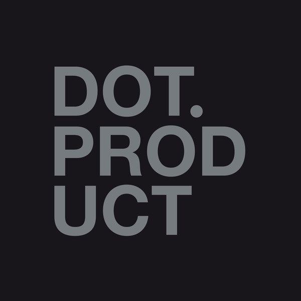 Dot Product ‎– Dot Product