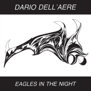 Dario Dell'Aere - Eagles in the Night