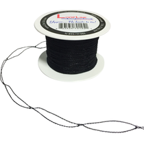 LoopLine Light Black (100m/328ft)