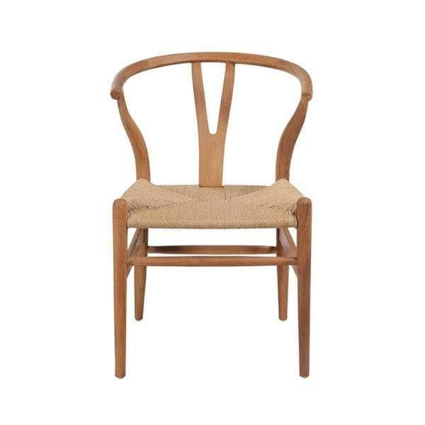 MARILOU Shop Chairs Bisbon Harmony