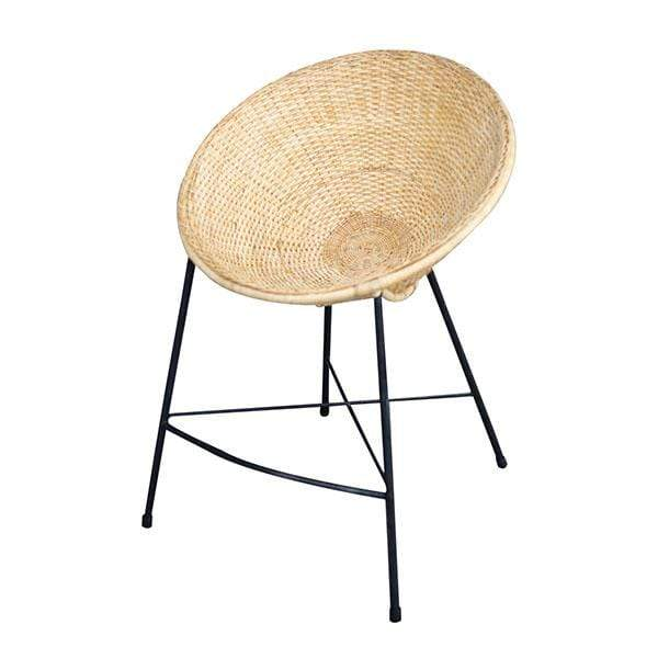 Chair Damasco Stool
