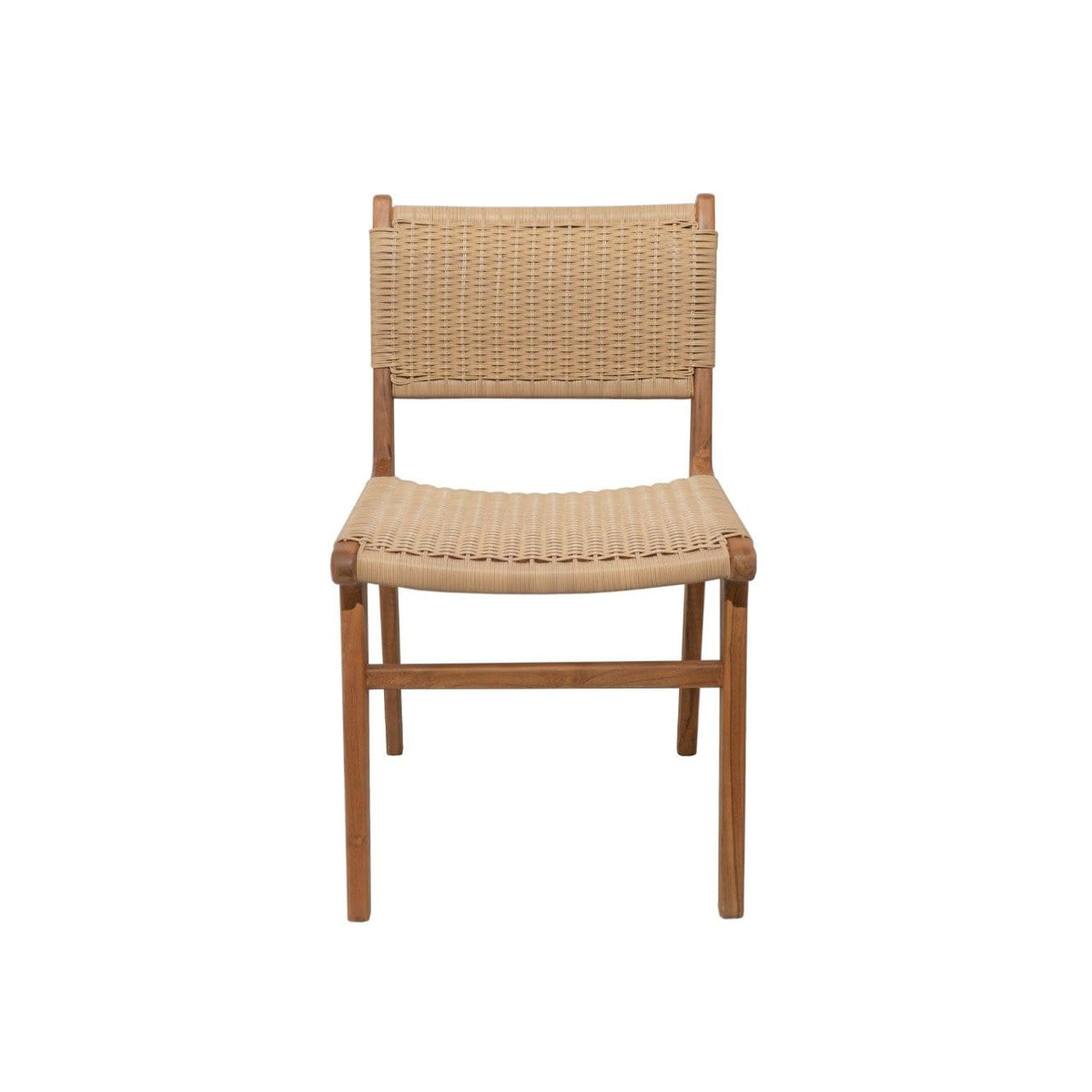 MARILOU SHOP Chairs Chair Milan Creta