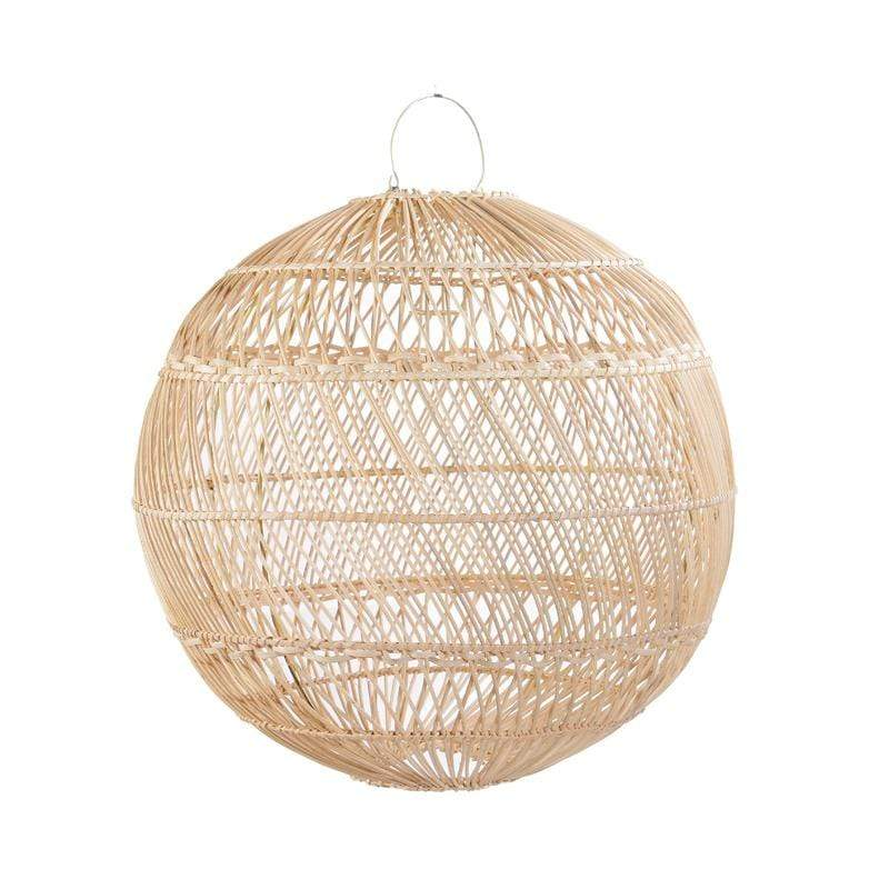 Pre order Lamps Coco Bay Lamp