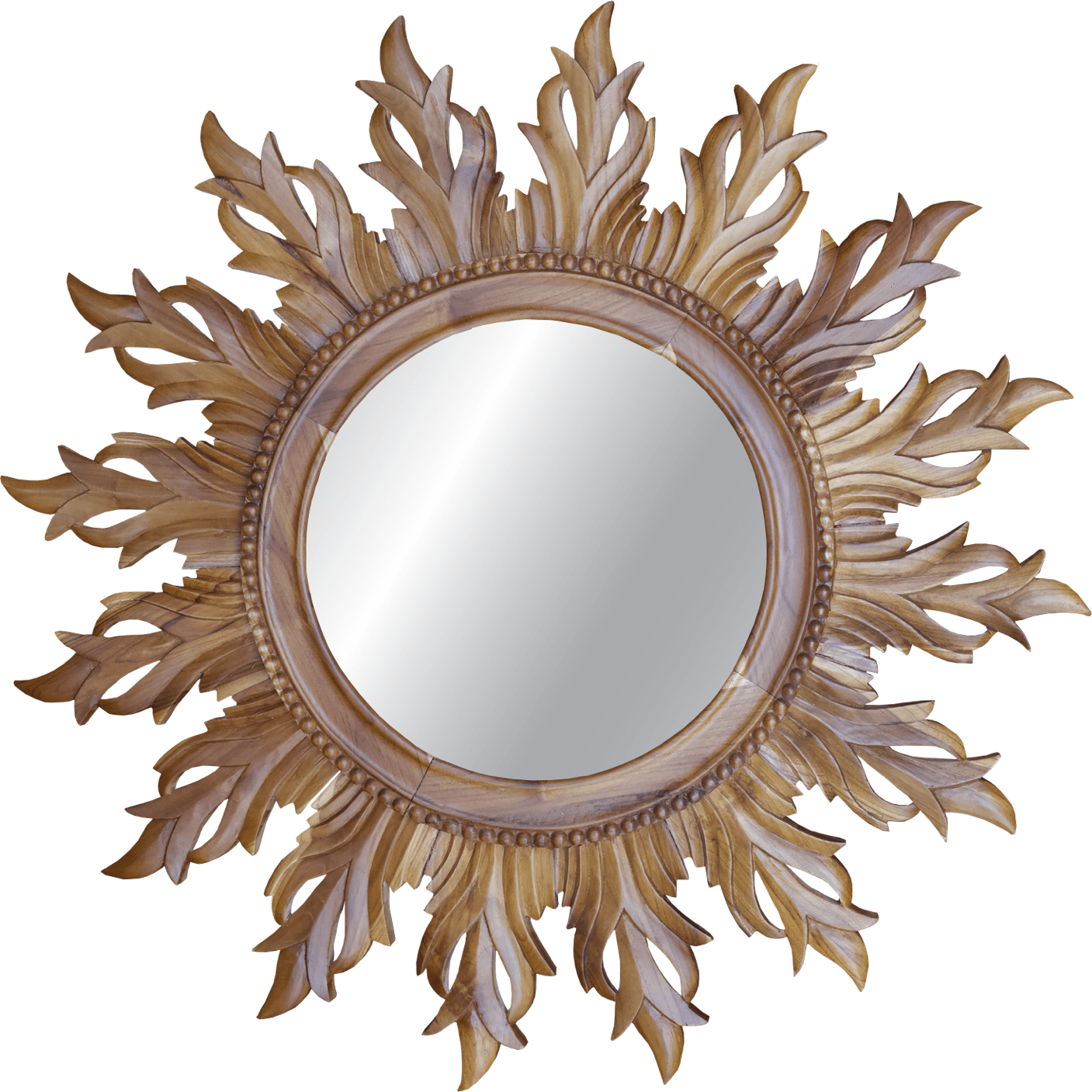 INTERNATIONAL Mirrors Mirror Corinthian