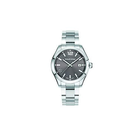 Philip Stein Dress Watch (Model: 92-CPLT-SS)