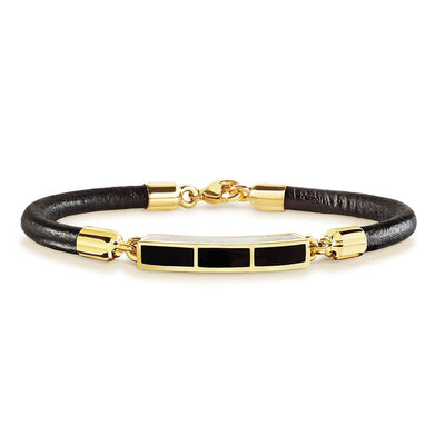 Windward Bracelet Classic Collection