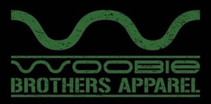 Woobie Brothers Apparel