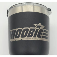 Load image into Gallery viewer, Woobie G.I. Joe Tumbler
