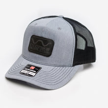 Load image into Gallery viewer, Woobie Brothers Patch Hats