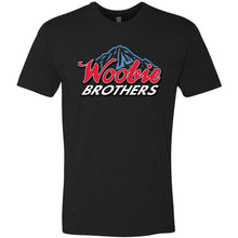 Load image into Gallery viewer, Woobie Brothers Beer Shirt
