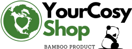 Yourcosyshop
