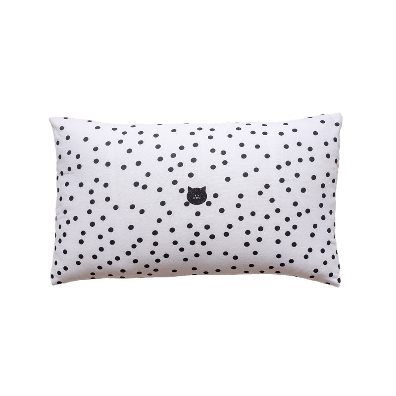 Coussin rectangulaire LITTLE