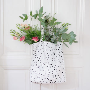 Sac Cabas Tote Bag LITTLE