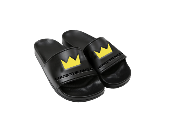 Crown Slides