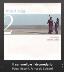 musica nuda-wine and music-casa lucii
