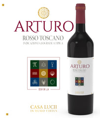 arturo-wine and music-casa lucii