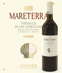 mareterra-wine and music-casa lucii