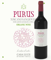 purus-wine and music-casa lucii