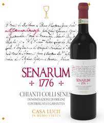 senarum-wine and music-casa lucii