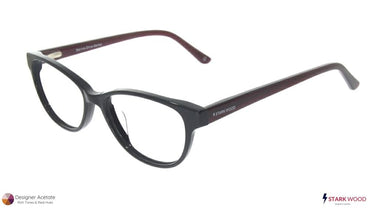 products/SW-A-10092_Stark_Wood_Full_Rim_Acetate_VIntage_Premium__Unisex_eyeglasses_1.jpg