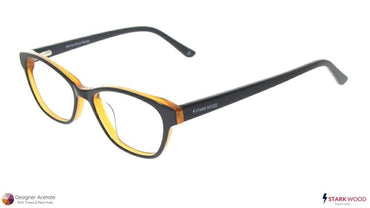 products/SW-A-10112_Stark_Wood_Full_Rim_Acetate_VIntage_Premium__Unisex_eyeglasses_1.jpg
