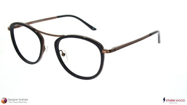 products/SW-A-10148_Stark_Wood_Full_Rim_Acetate_VIntage_Premium__Unisex_eyeglasses_1.jpg
