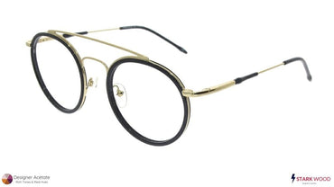 products/SW-A-10192_Stark_Wood_Full_Rim_Acetate_VIntage_Premium__Unisex_eyeglasses_1.jpg