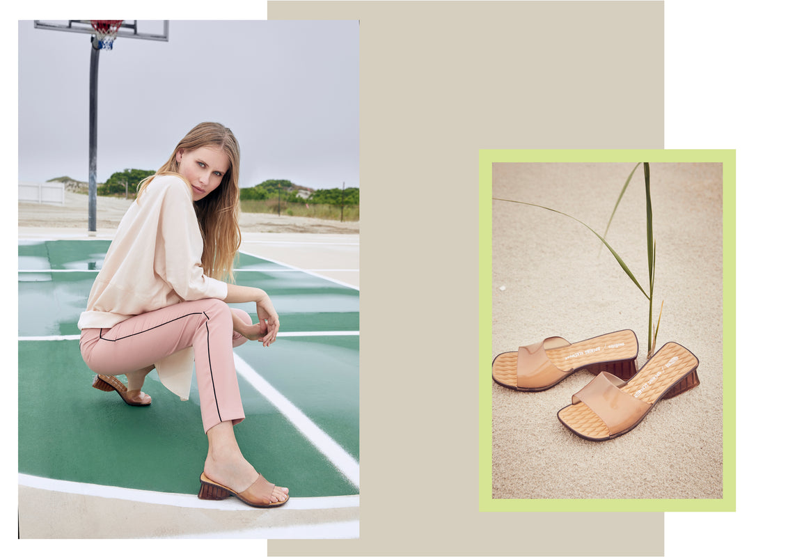 melissa shoes japan メリッサ