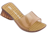 Ladii Sandal + OPENING CEREMONY
