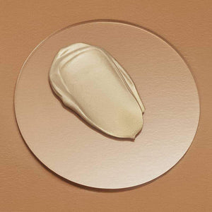 Vita Liberata - Blur Luminosity GOLD