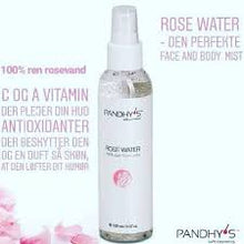 Load image into Gallery viewer, Pandhys Rose Flower Water
