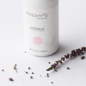 Pandhys Juvenalis Oil Blend 100 ml