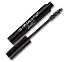Load image into Gallery viewer, Mineralogie Lash  Fusion Mascara BLACK