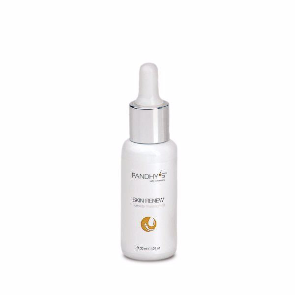 Skin Renew Remedy Oil 30 ml.