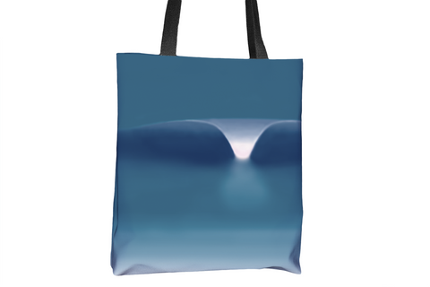 Dream All-Over-Print Tote Bag John O'Brien Collection - Cal31.com