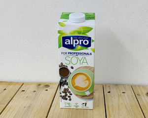 Soy Drink (Free From) 1ltr