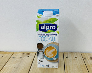 Coconut Drink (Free From) 1ltr (unavailable)