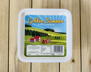Golden Summer Soft Spread 2kg