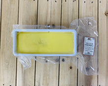Load image into Gallery viewer, Cleveleys Chicken Liver Pate (1.4kg served in a plastic terrine mould)