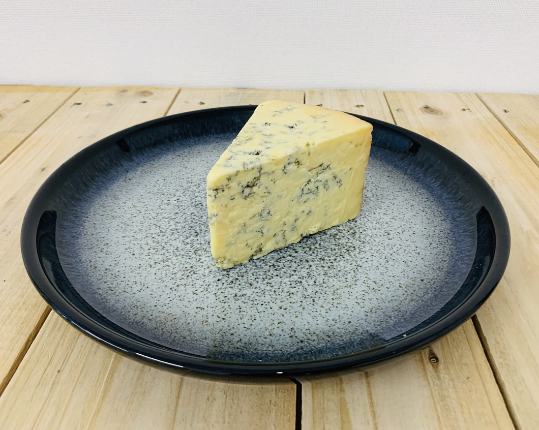 English Stilton Cheese 250g