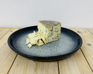 Binham Blue Cheese (approx 250g)