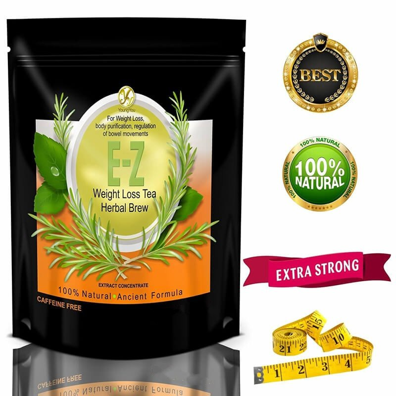 Pure Natural Slimming Products For WEIGHT LOSS