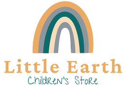 Little Earth Children's Store