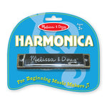 Load image into Gallery viewer, Melissa & Doug Harmonica