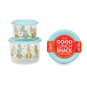 Sugar Booger Snack Set SMALL