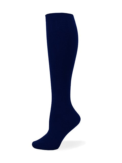 Point Zero Knee High Socks