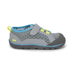 See Kai Run (Anker) Summer/Water Shoe