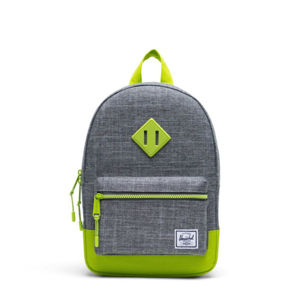 Herschel Heritage Kid Backpack