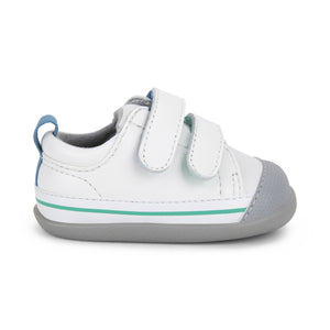 See Kai Run (First Walkers) Infant Shoes